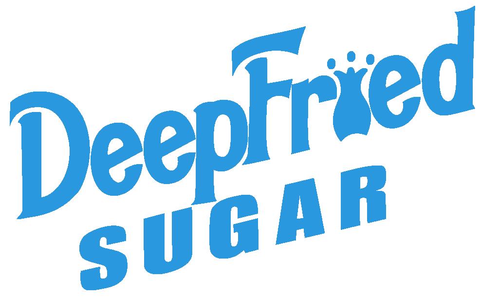 DeepFriedSugarArt