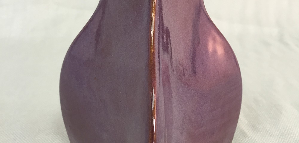 Merlot Stoneware